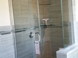 Banner Glass Shelmar Shower Doors Enclosures Mirrors